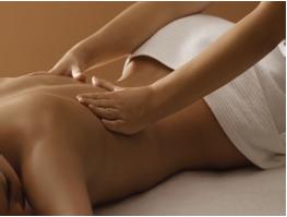 photo massage dos